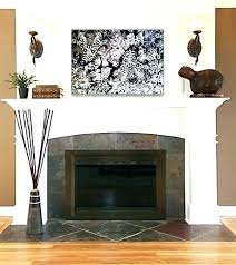 fireplace mantel wall decor art over decoration above and images mantels dec decor above fireplace decorating ideas for mantel