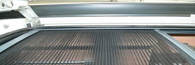 Fliegengitter Und Integrierte Insektenschutzsysteme Für Wohnmobile