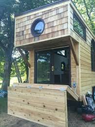 Small Picture The Music City tiny house from Tennessee Tiny House of Nashville