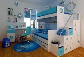 kids bedrooms designs. kid bedroom design ideas- screenshot kids bedrooms designs t