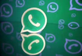 llamada en espera en WhatsApp-posdata-digital-press
