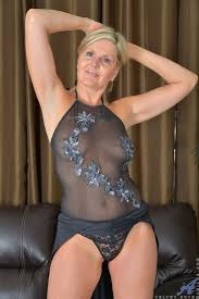 1148 best images about Mature and sexy on Pinterest More Sexy.