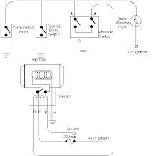 powermaster diagnostics circuit diagram · diagnostic troubleshooting tree