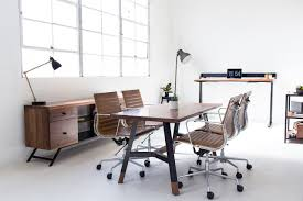 office furniture design software. Full Size Of Furniture:office Furniture Design Free Layout Tool Software Companies Southfieldoffice Designs Office T
