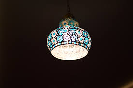 turquoise chandelier lighting. Lamp Turquoise Light Lighting Chandelier Fixture Lampshade Accessory Ceiling