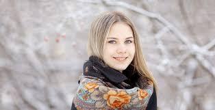 To ukrainian woman com quantcast