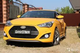 hyundai veloster 2014 yellow. Modren 2014 Hyundai Veloster 2014u2014  1 On Veloster 2014 Yellow D