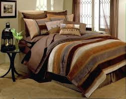 ... Large Size Of Bedspread:cal King Coverlets Private Webcam California  Bedspreads Awesome Bedroom Design With ...