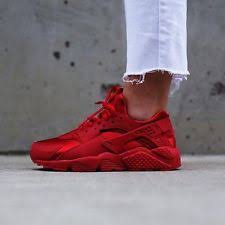 nike shoes for girls with price. nike air huarache run gym red sail black 634835 601 women shoes for girls with price e