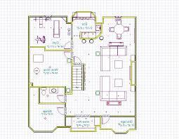 basement designs plans. Delighful Basement House Plans Draw Yourself Elegant Basement Designs Home  U0026amp Blueprints For