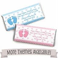 Itu0027s A Boy Baby Shower Tags  Shower Favor Tags  Baby Shower TagBaby Shower Tag