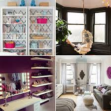 Small Picture 195 best Color Inspiration images on Pinterest Colors Color