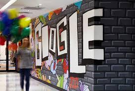 image of google office. fine image google office on image of