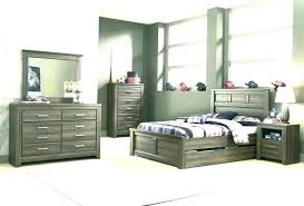 White Bedroom Furniture Sets White Bedroom Furniture White Bedroom ...