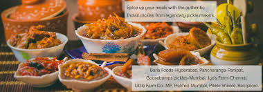 Indian Food Products Online, Buy Sweets, Snacks, Beverages ...