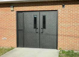 commercial front doorsTritch Door and Window Fremont OH  Garage Doors Entry Doors