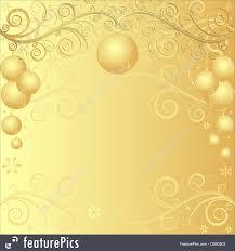gold christmas background. Unique Background Intended Gold Christmas Background R