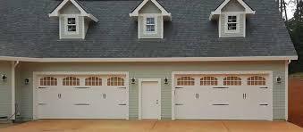garage door opener installation serviceGarage Door Opener Repair Install  Maintain Services  530 3208879