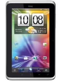 htc tablet. add to compare htc tablet b
