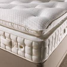 king pillow top mattress. King Size Pillow Top Mattress Ideas