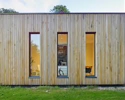 Barn Renovations 6 Barns Converted Into Beautiful New Homes Inhabitat Green