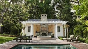pool house plans ideas. Pool House Ideas Best Of Small Floor Plans And Cleancrew O
