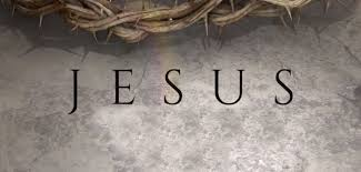 Jesus - Minissérie 193 Capítulos Completos!