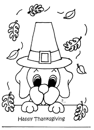 Nice November Coloring Pages Fillcoloringpages Com