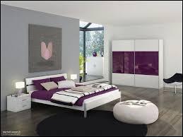 Silver Grey Bedroom Purple And Grey Bedroom Ideas Master Best Bedroom Ideas 2017