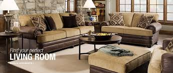 Weatherby s Furniture