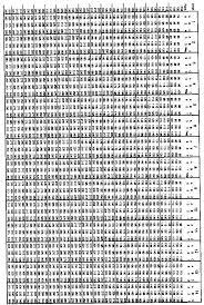 Weider Pro 6900 Workout Chart Weider Pro 6900 Workout Chart Kayaworkout Co