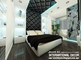 Small Picture Stylish pop false ceiling designs for bedroom 2015 Ideas for the