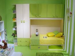 Colorful kids furniture Cool Design Kids Bedroom Furniture Sets White Wood Headboard Bed White Frame Mirror Wooden Pull Bed Purple Quilt Myseedserverinfo Kids Bedroom Furniture Sets White Wood Headboard Bed White Frame