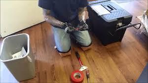 wood floor stripper. Floor Stripper Blade Change Wood S