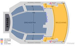 Lion King Broadway Seating Chart Tickets The Lion King New York Ny New York Ny At