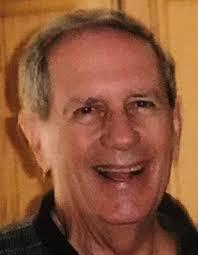 Gordon Miller Obituary (1929 - 2018) - The Arizona Republic