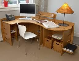 cheap home office furniture. fancy design cheap home office furniture nice desks m
