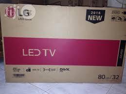 lg tv 32 inch led. lg 32lh500d 32-inch led tv lg tv 32 inch led