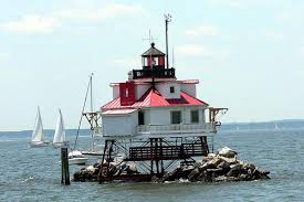 Lighthouse insurance is located in crofton, maryland. Passport Stamp Locations By State M Us Lighthouse Society