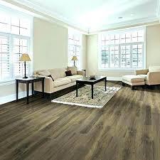 red brick pattern flooring without asbestos c congoleum sheet vinyl airstep evolution