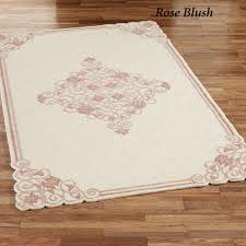 bathroom adorable bathroom bath mat vs rug contemporary rose blush large rugs for adorable bathroom