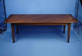 english oak farmhouse dining table sold out 24419e 24419b 24419c 24419d