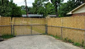 fence panels designs. Cheap Bamboo Fence Panels Ideas Designs