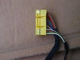 bmw seat wiring harness diagram wiring diagram libraries bmw seat wiring harness diagram