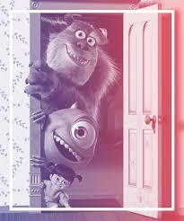 Famous Disney Movie Quotes 98 Wonderful Best Pixar Movie Quotes