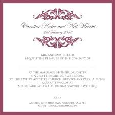 Unveiling Invitations Cool 11 Traditional Wedding Invitations Wording Wedding