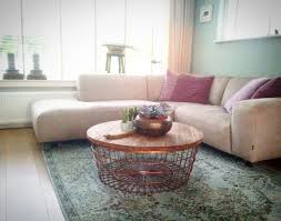 Styling Woonkamer Nr 12