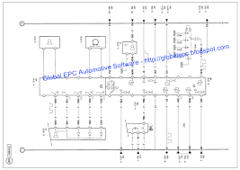 renault 5 engine diagram renault wiring diagrams
