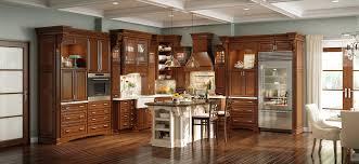 Kitchen Office Cabinets Kitchen Premium Kitchen Cabinets Covered Bridge Cabinetry Custom