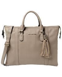 Fornarina Mantel Fornarina Handtaschen Damen Taschen Deutschland
